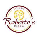 Roberto's Pizzas