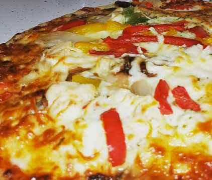 robertos-pizza-menu-fresh